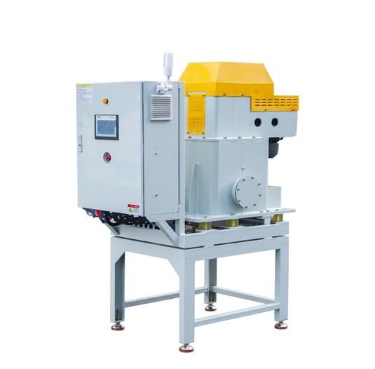 FY-1500自动排渣过滤机